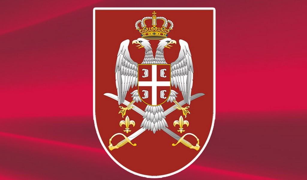 Начелник Генералштаба на састанку Војног комитета Европске уније