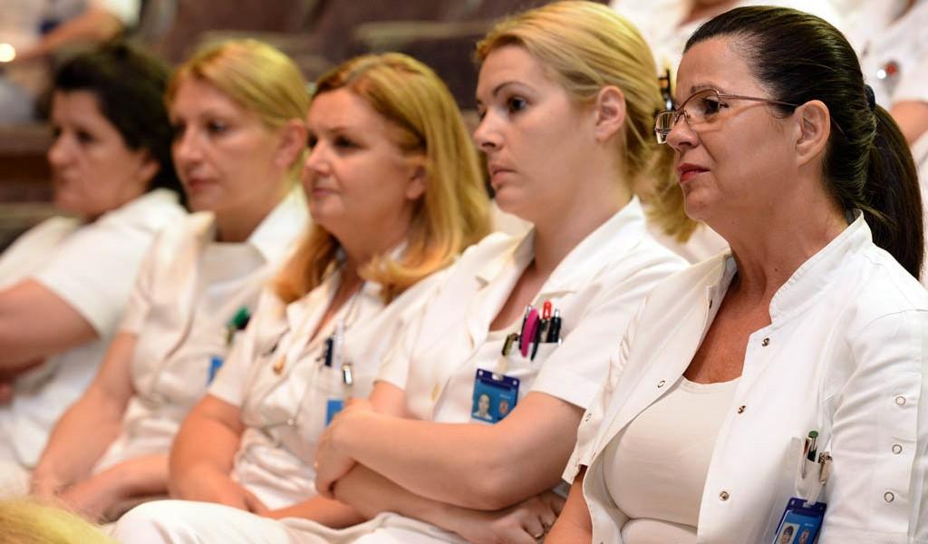 Конкурси за упис на Медицински факултет ВМА