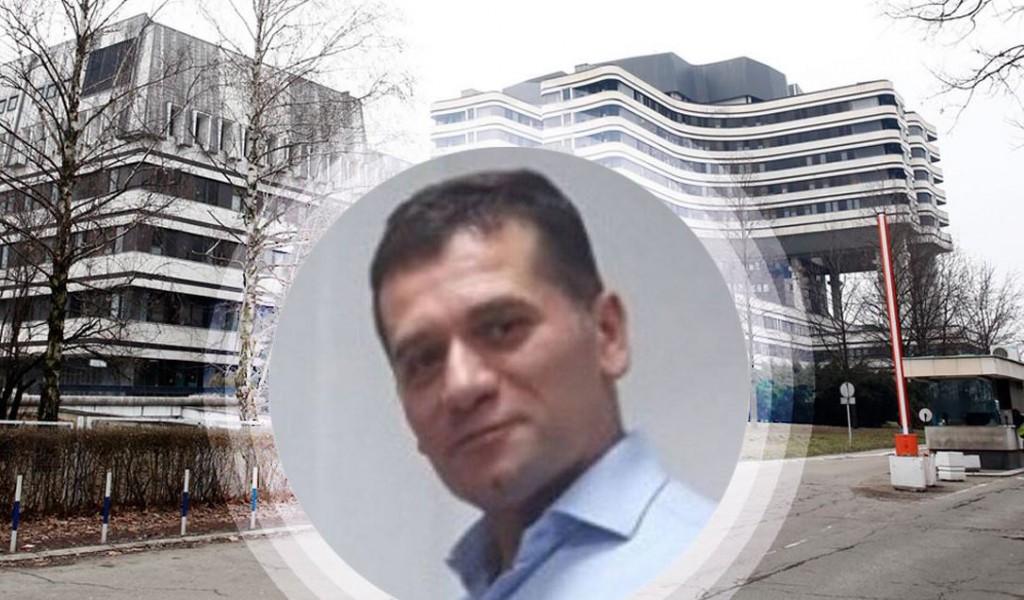 Српски лекар херој Африке
