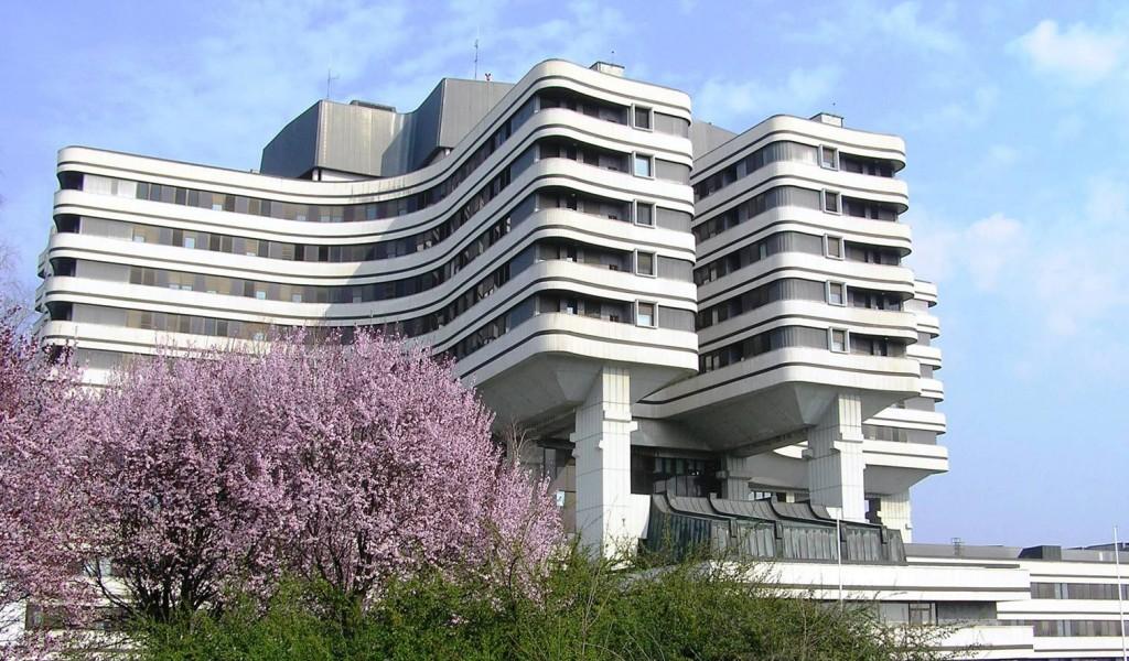Похвала особљу Клинике за ургентну интерну медицину ВМА