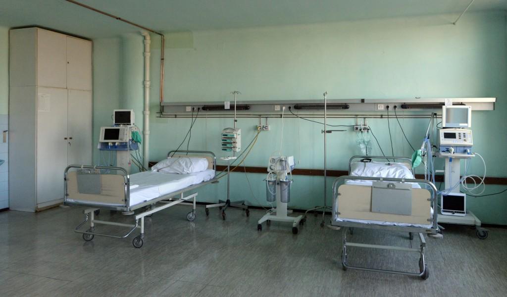 Ministar Vulin VMC Karaburma spreman da primi pacijente