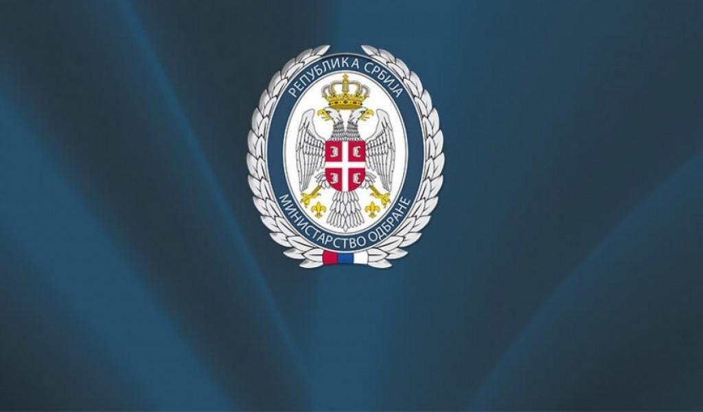 Vojska Srbije jača u svakom segmentu
