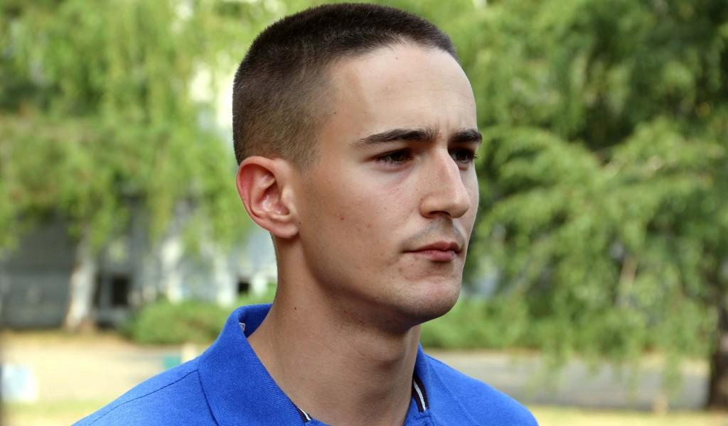 Официри Војске Србије и кадети спречени да присуствују помену жртвама јасеновачког терора