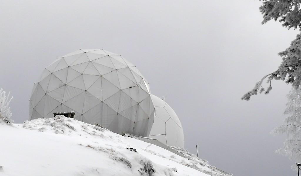 Министар Вулин Нови радарски систем великог домета на Златибору до краја године