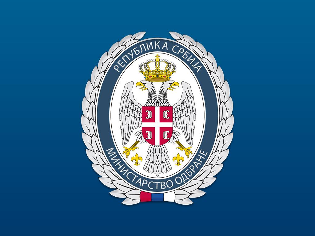 Informacija o uputu kandidata na dobrovoljno služenje vojnog roka u septembru 2013 godine