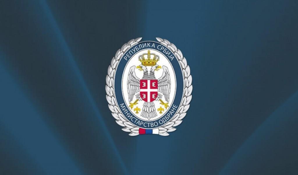Министарство отворено за иницијативе војних синдиката
