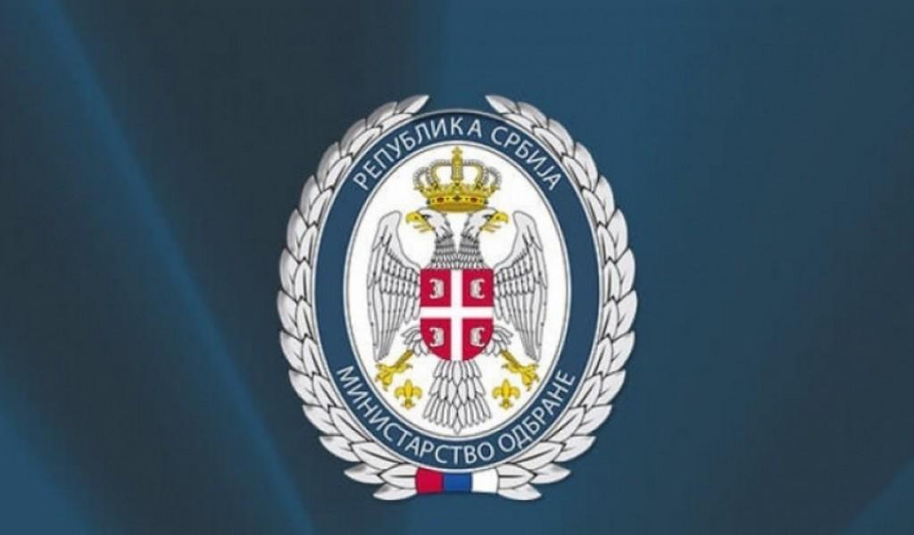 Изасланик председника Републике Србије Александар Вулин у званичној посети НР Кини