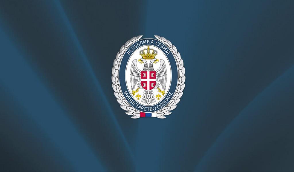 Припадници Војске Србије и данас у право време на правом месту