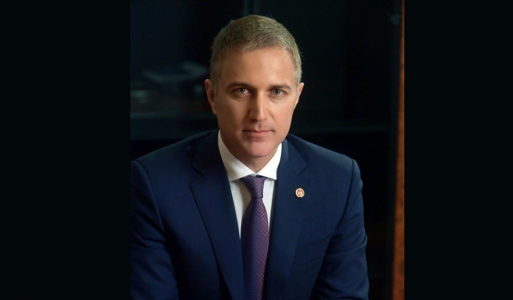 Ministar Stefanović Vojska je bedem sigurnosti naše otadžbine