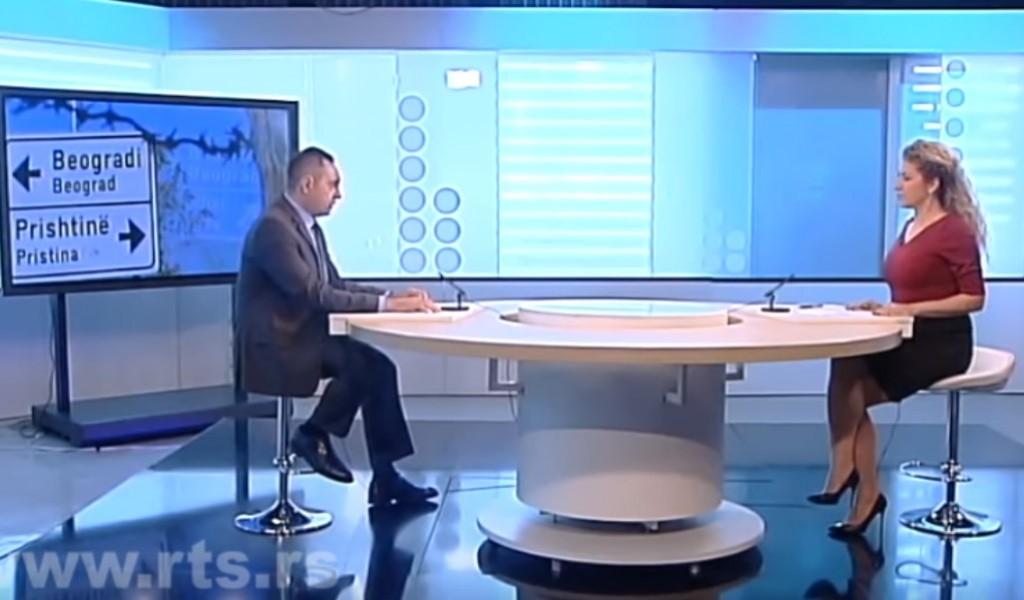 Министар Вулин: Очекујемо да НАТО поштује своју реч