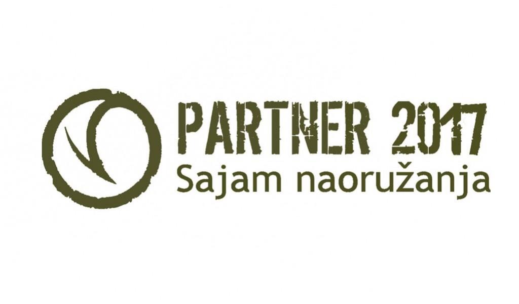 Сајам наоружања Партнер 2017