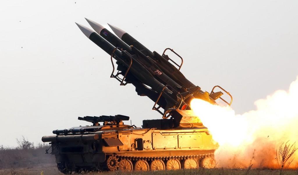 Модернизација ПВО система за наше сигурно небо