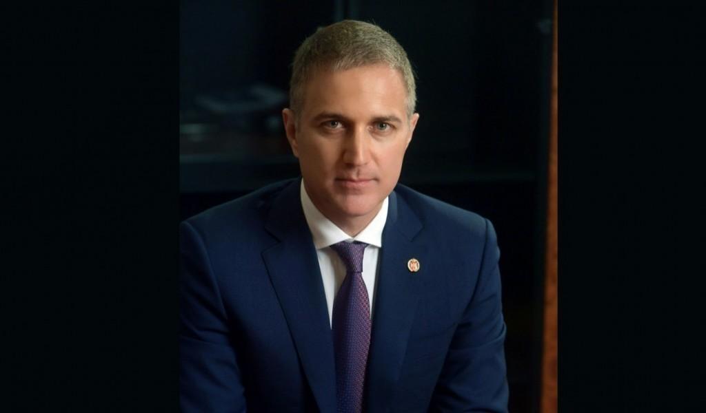 Министар Стефановић: Невероватно је лицемерно да Тадић и његова странка говоре о Војсци