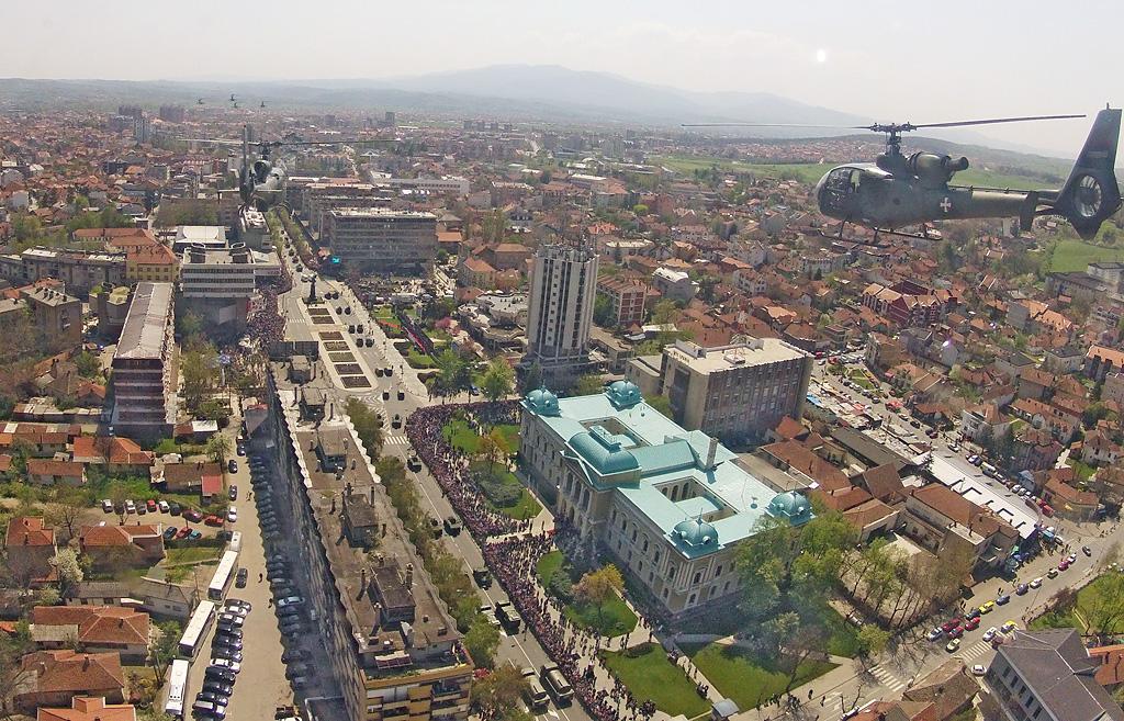 Resultado de imagem para kruševac serbia