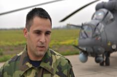 """Министар Вулин: """"Вучићеви летећи тенкови"""""""