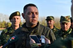 """""""Тител"""" спреман за """"Век победника 1918-2018"""""""