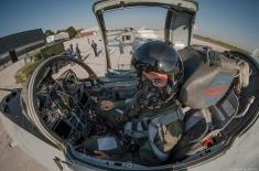 International Air Exercise Air Solution 2019
