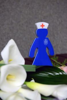 Светски дан сестринства обележен у Војномедицинској академији