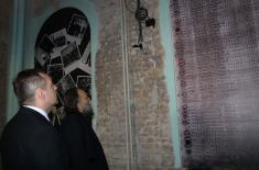 Професор Дугин: Срби су 1999. пробудили многополарни свет