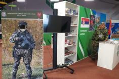 Отворене Међународне војне игре