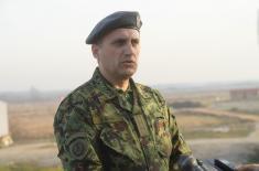 Министар Вулин: Одбрамбена индустрија Србије опрема наоружањем и најсавременије хеликоптере