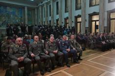 Председник Вучић: Ми своју политику према Русији нећемо да мењамо