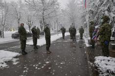 Министар Вулин: НАТО агресија је  била последњи велики и некажњени злочин у 20. веку
