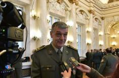 Министар Вулин: Брже решавање стамбеног питања