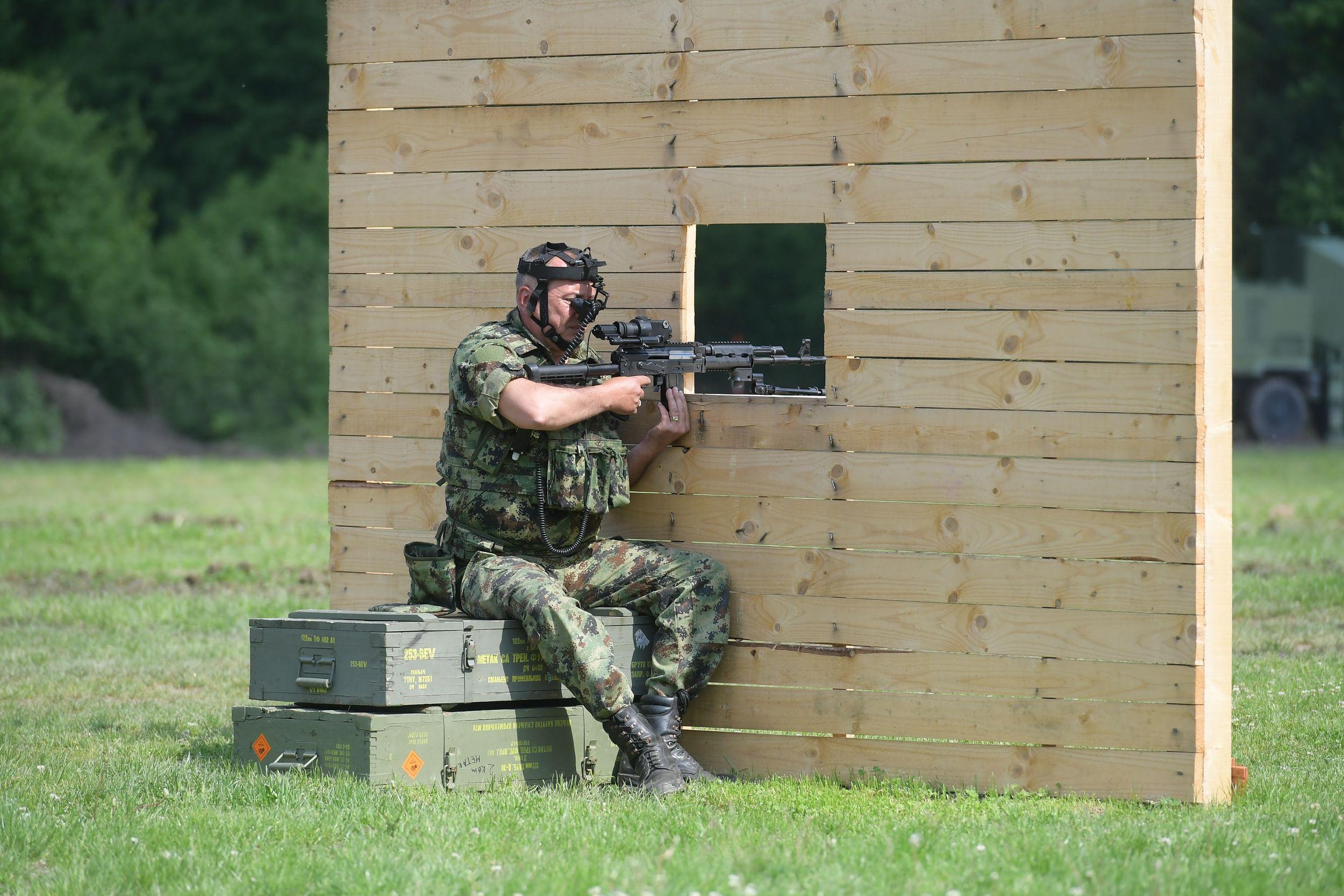 Застава оружје - производи (М70, М72, М77, М92, М21, CZ99, M57...)  - Page 35 Jov_8370_1_1494088515