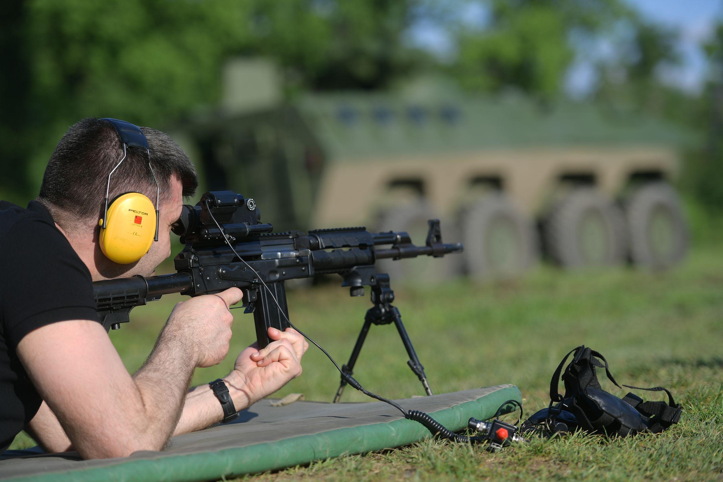 Застава оружје - производи (М70, М72, М77, М92, М21, CZ99, M57...)  - Page 35 Jov_9177_1_1494088523