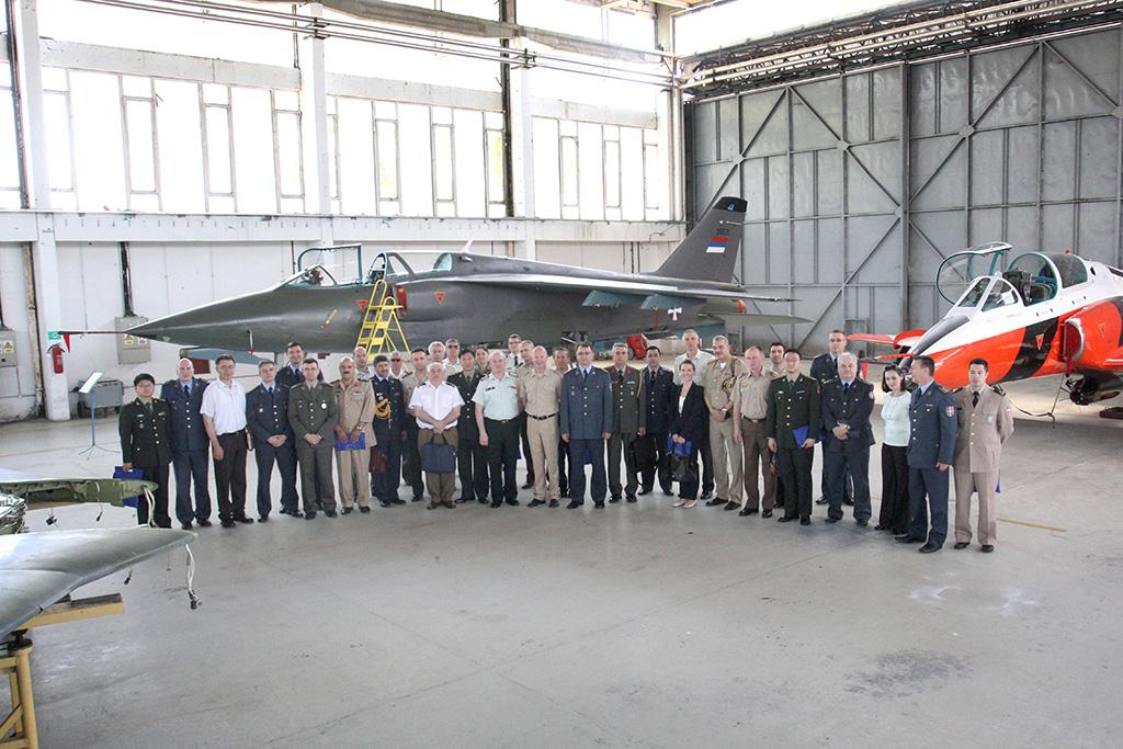 Serbian Air Force Needs and Modernization IMG_7951