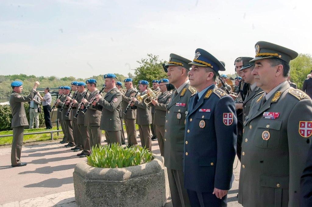Serbian army multimedia - Page 7 _SAV0053